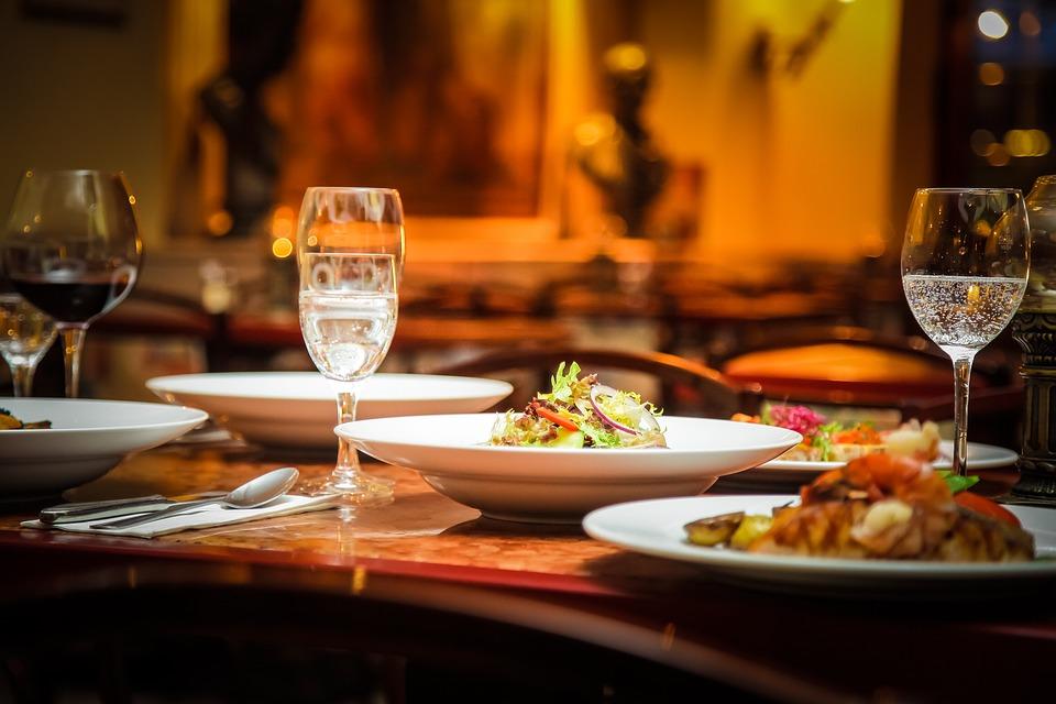 Restaurant for Sale in Telangana