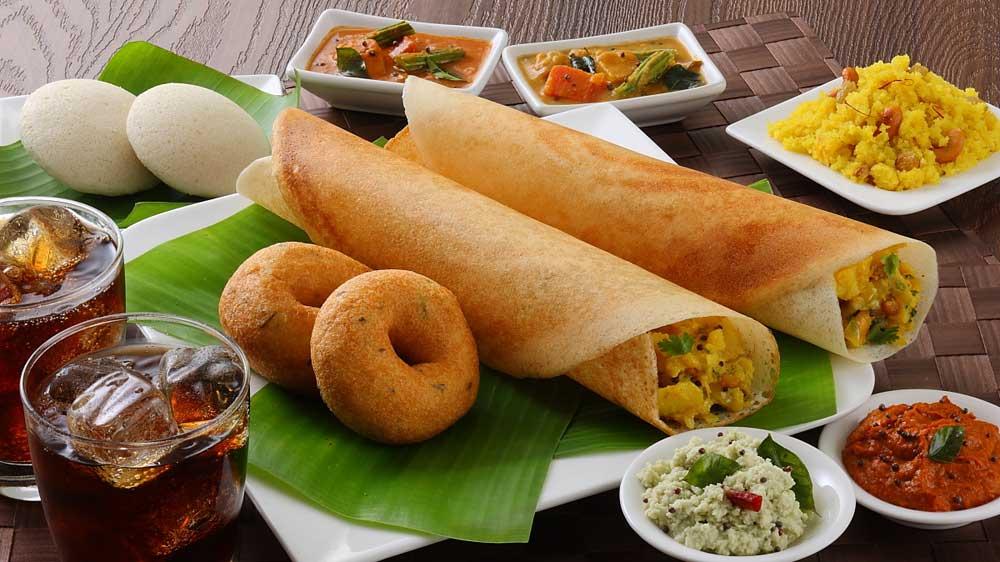 Restaurant for Sale in Delhi