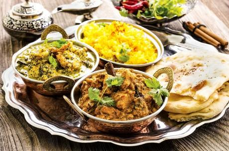 Restaurant business for sale  in Gurgaon