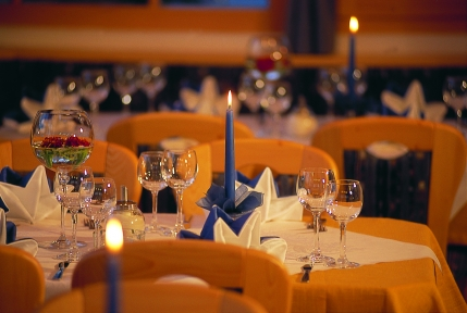 Multicuisine Restaurant for Sale in Delhi