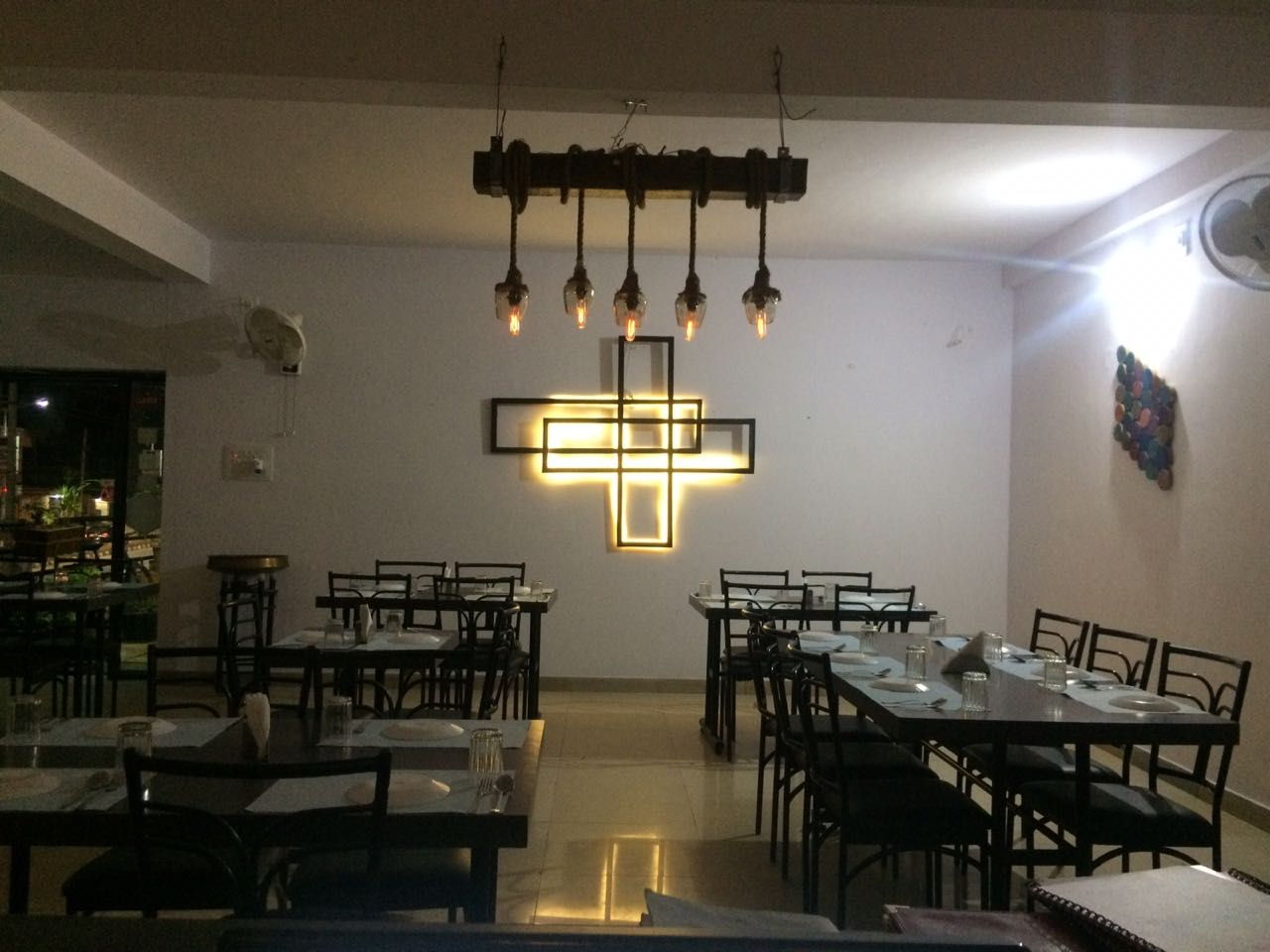Profitable and Operational Restaurant for Sale in Bangalore