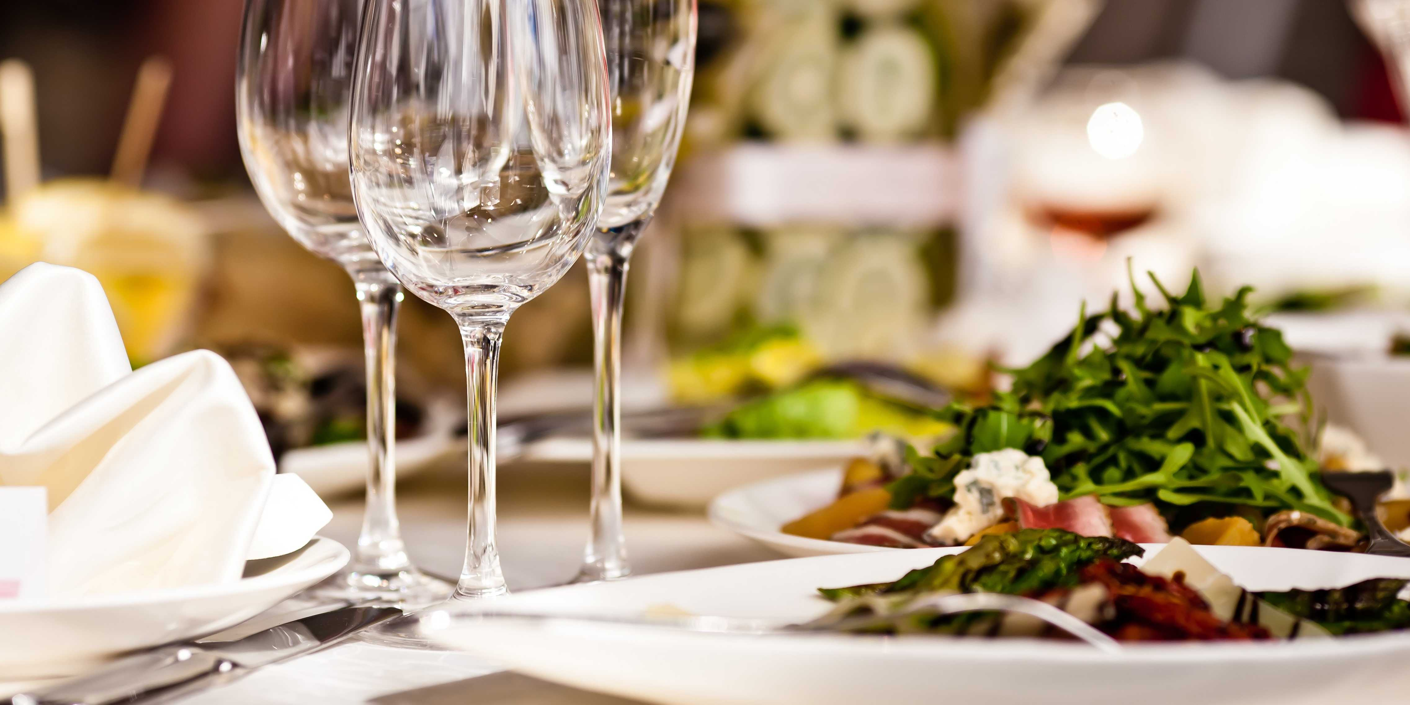 400 Sqft Fully Furnished Restaurant for Sale in MP Nagar - Bhopal