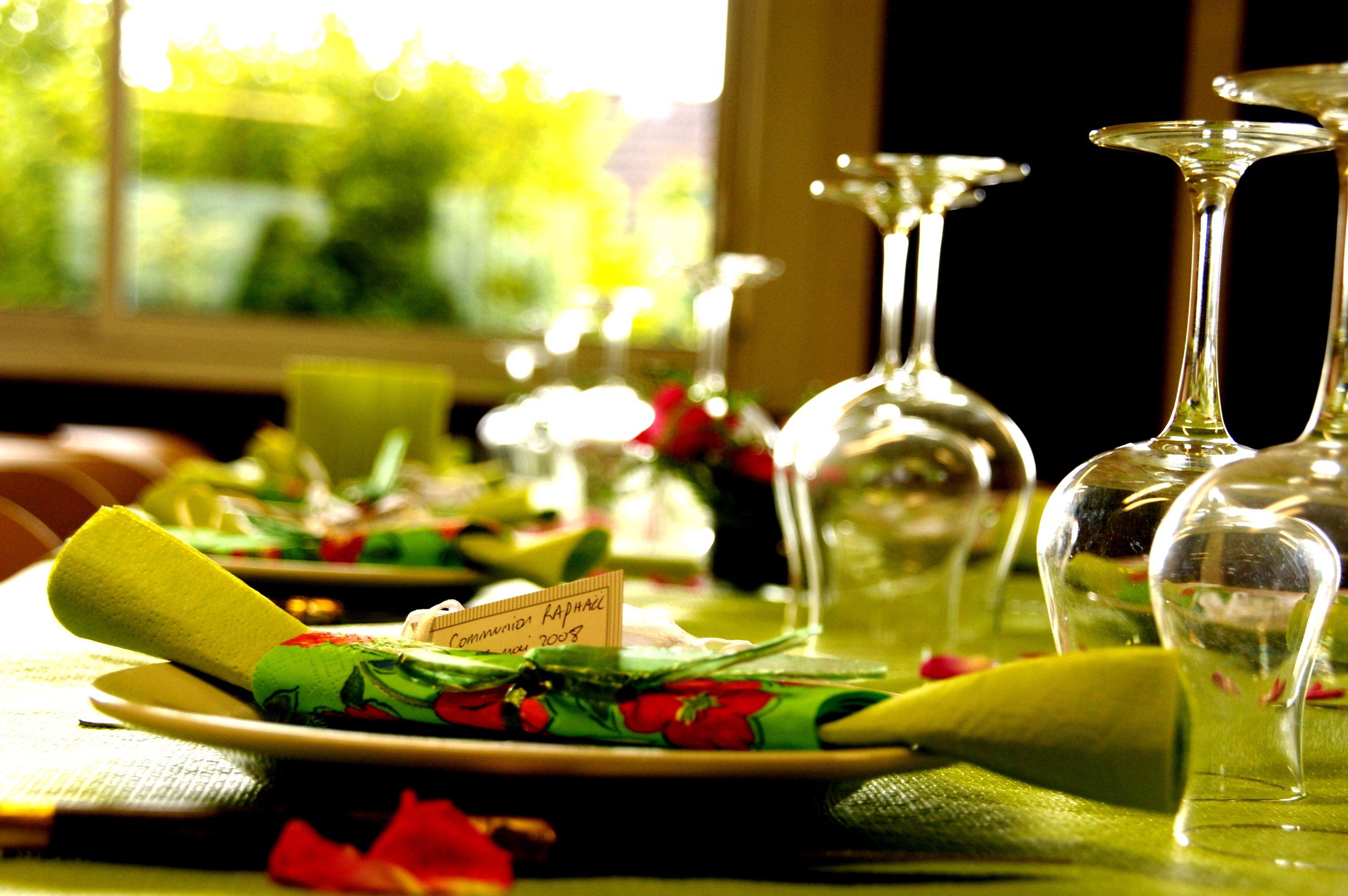 Multi-Cuisine Restaurant for Sale in Chennai