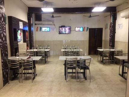 Reputed Restaurant for Sale in South West Delhi