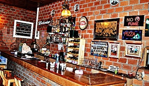 Profitable Restro-pub for sale in Gurgaon