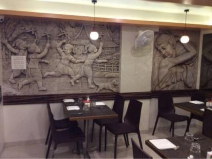 Running Multi Cuisine Restaurant for Sale in Pune