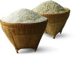 Rice Mill for Sale in Punjab