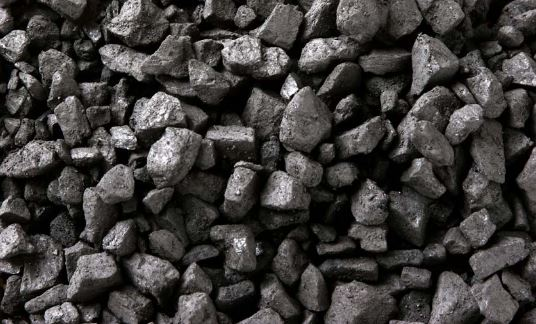 Dhanbad based Steam Coal Trading Business is looking to raise funds or Working Partner