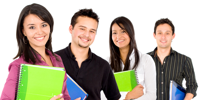 Profitable Training Academy for Sale in Mumbai