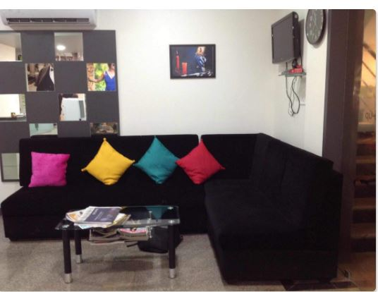 Branded Salon and Spa for Sale in Btm Layout, Stage 2, Bangalore