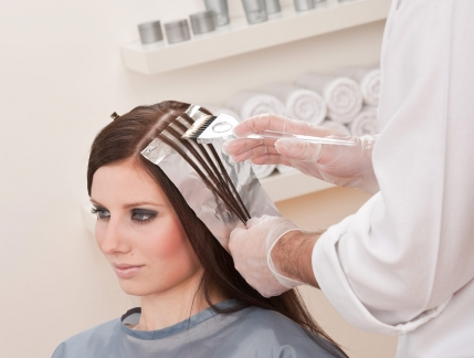 Unisex Salon and Spa for sale in Chennai, Tamil Nadu