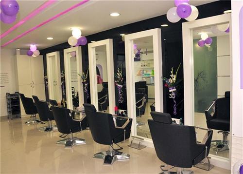 salon estetic slimming spa bengaluru karnataka