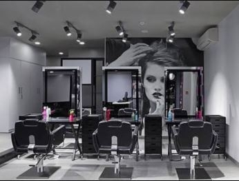 Profitable Unisex Salon for Sale in Ayapakkam, Chennai