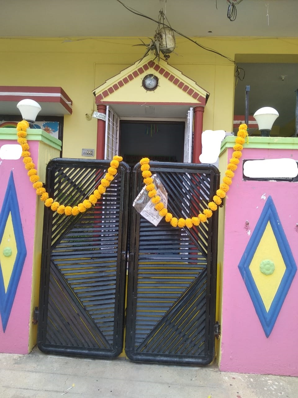 Preschool for sale with one of the renowned School and college education franchiser in Hyderabad