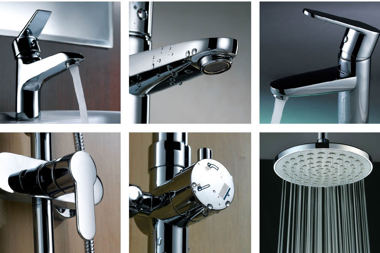 Company into Manufacturing of Sanitary wares and insulators products is looking to raise funds