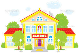 A Profitable School For Sale In Ahmedabad