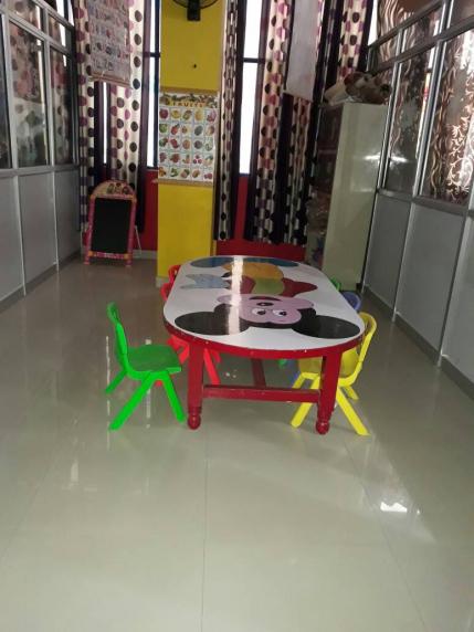 Pre-School for Sale in New Delhi