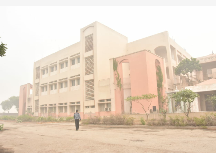College for sale in Sonipat