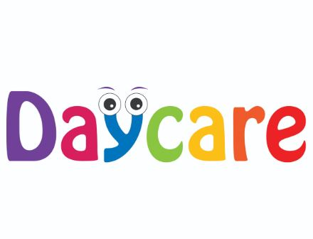 Well Established and Reputed Playschool and Daycare for Sale in Gurgaon