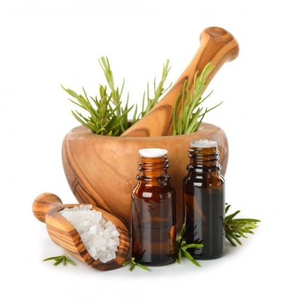 Profitable Organic Ayurvedic Personal Care Brand in Delhi Looking for Growth Capital