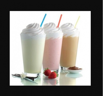 Milk Shake Parlour for Sale in Bangalore