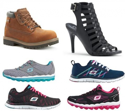 Shoes making business for sale in Agra, Uttar Pradesh
