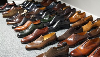 Online Footwear Business for Sale in Rajasthan