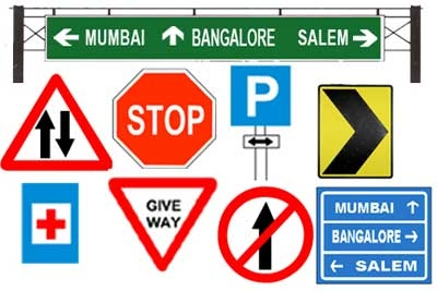 Signage Manufacturing Business for Sale in Mumbai