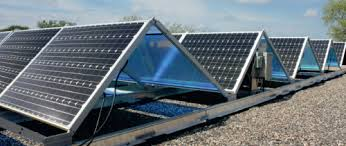 A Solar Integrated Company For Sale In Pune
