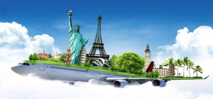 Branded Travel Company for Sale/Investment in Chennai