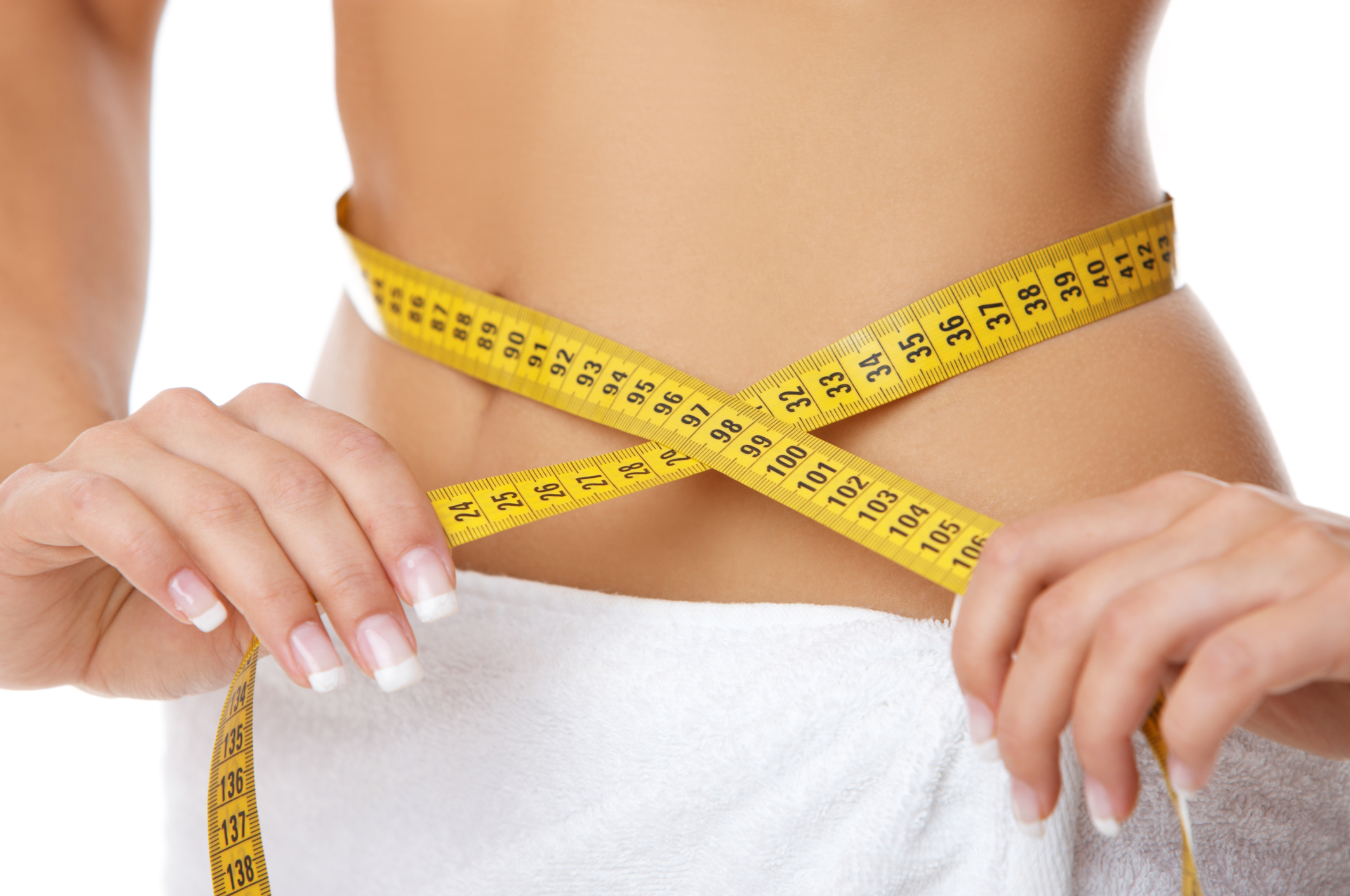 A Well-Established & Running Slimming and Beauty Centre for Sale in Delhi