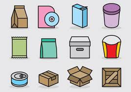 FMCG packaging business for sale