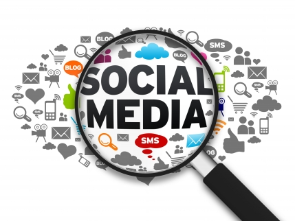 Social Media Agency for Sale in Faridabad