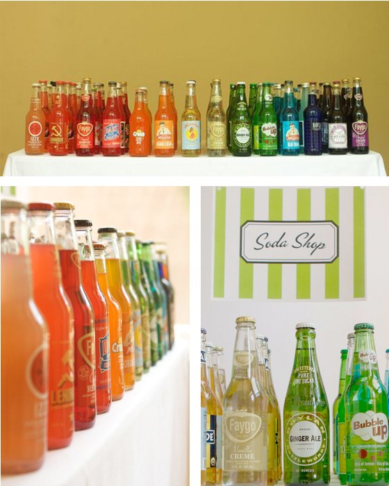 Running Soda Shop for sale in Bangalore