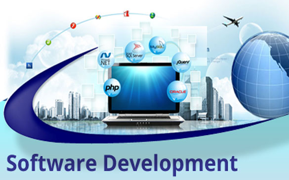Cloud based IT service company for sale in Pune