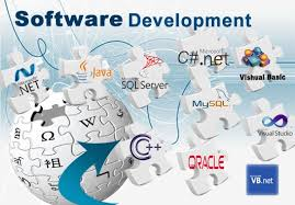 Software development and Support business for Investment in Lucknow