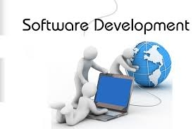 Software Development and Support business for sale in Mumbai