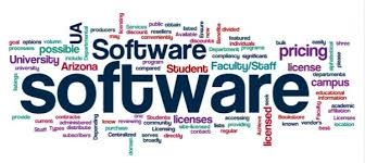 Software Development Business for Sale in Mumbai