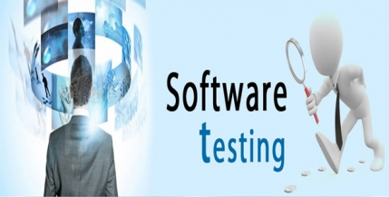 A Profitable Software Training Institute for sale in Hyderabad