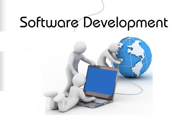 Software development company for sale in Bangalore