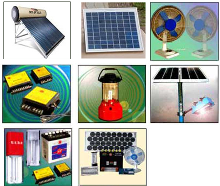 Solar Products Trading company for sale in Chennai