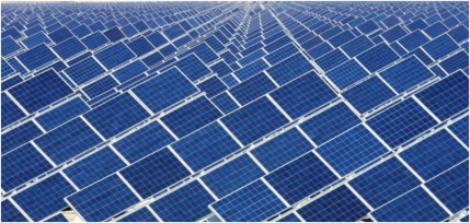 Profitable 10 MW Solar Plant for Sale in Rajasthan