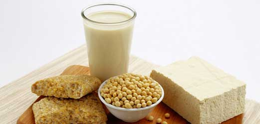 Soya Products Making Business for sale in Chandigarh