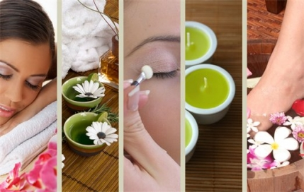 Luxury Spa and Salon looking for Investment in North Bangalore