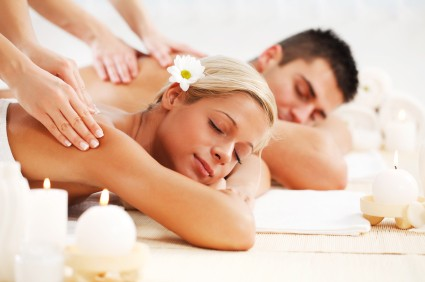 Well Established Unisex Spa and Salon for Sale in Maharashtra