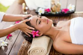 Unisex & Spa Salon Franchise for Sale in Posh Area of Bangalore