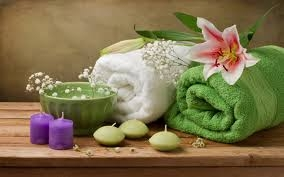 Leading Day Spa for sale in Bangalore