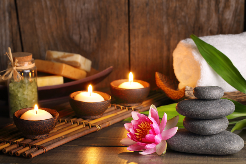 Franchise of a Leading Spa Brand for Sale in Malad West Mumbai