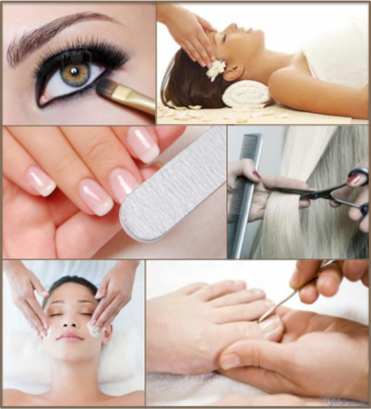 Unisex Beauty Salon and Spa for Sale in Nungambakkam, Chennai