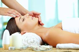 Profitable Salon & Spa Business for Sale in Kolkata